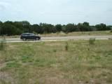 2124 Park View Dr - Photo 6