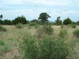 2124 Park View Dr - Photo 7