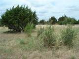 2124 Park View Dr - Photo 8