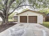 2815 Wilcrest Dr - Photo 1