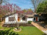 6810 Williamette Dr - Photo 1