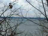 177 Lake Bluff Dr - Photo 3