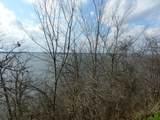 177 Lake Bluff Dr - Photo 4