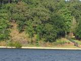 177 Lake Bluff Dr - Photo 6