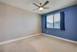 3016 Guadalupe St - Photo 15