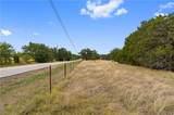 3909 County Road 401 - Photo 16