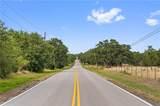 3909 County Road 401 - Photo 6