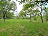Lot 18-2 Arollo Ct - Photo 3