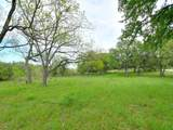 Lot 18-2 Arollo Ct - Photo 5