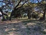 18101 Kingfisher Ridge Dr - Photo 1