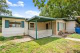 3702 Tower View Ct - Photo 1