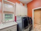 17501 Navigation Ln - Photo 10