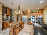 17501 Navigation Ln - Photo 8
