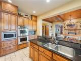 17501 Navigation Ln - Photo 9