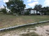 107 The Ranch Rd - Photo 2