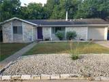 3003 Stanwood Dr - Photo 1