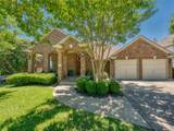 10809 Pointe View Dr - Photo 1