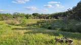 1790 County Road 402 - Photo 12