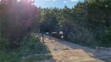 1790 County Road 402 - Photo 2