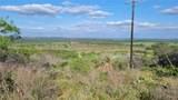 1790 County Road 402 - Photo 3