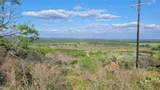 1790 County Road 402 - Photo 5