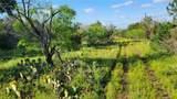 1790 County Road 402 - Photo 9