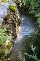 1238acres Cr 1120 - Photo 13