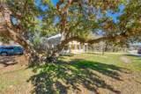 503 Cypress - Photo 3