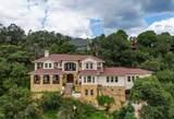 6115 Mountain Villa Cir - Photo 1