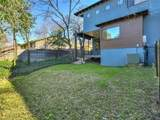 2104 Airole Way - Photo 20