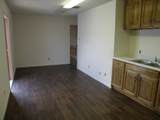 2300 Reagan St - Photo 24