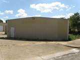 2300 Reagan St - Photo 6