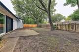 9802 Parkfield Dr - Photo 29