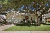 2630 Henley Dr - Photo 1