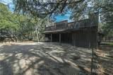 150 Dry Cypress Rnch - Photo 11