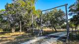 150 Dry Cypress Rnch - Photo 37