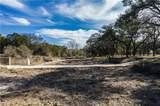 150 Dry Cypress Rnch - Photo 38