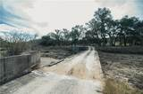150 Dry Cypress Rnch - Photo 4