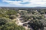 150 Dry Cypress Rnch - Photo 40