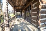 150 Dry Cypress Rnch - Photo 8