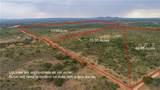 TBD 49 acres Tbd 49 Ac Rr 2233 - Photo 8