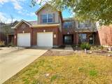 107 Verde Ranch Loop - Photo 1