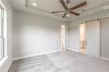 1115 7th St - Photo 11