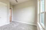 1115 7th St - Photo 15