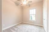 1115 7th St - Photo 16