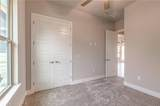 1115 7th St - Photo 17
