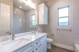1115 7th St - Photo 18