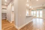 1115 7th St - Photo 9