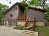 8 Country Ln - Photo 1