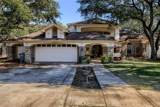 10409 Wommack Rd - Photo 2